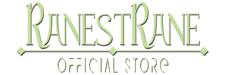 RanestRane Official Store